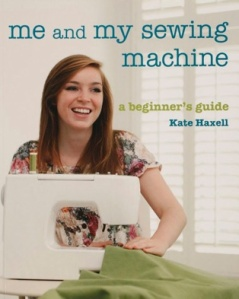 me and my sewing machine UK