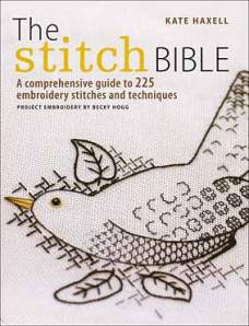 The Stitch Bible copy 2
