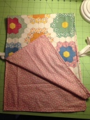 Sewing Machine Cozy
