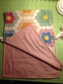 Sewing Machine Cozy